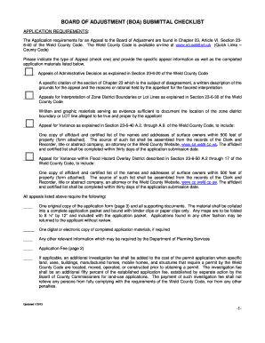 printable sample letter of disagreement template fill out