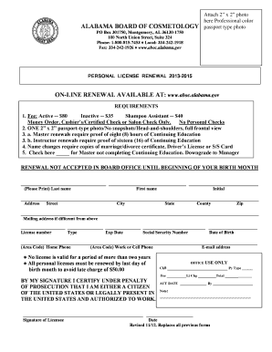 17180628 Tdlr License Application Form on jamaican driver's, ct driver, ms driving, los angeles marriage, florida driver, nj marriage, maryland marriage, pa firearm, jamaica firearm, kenyan pastors marriage, california business,