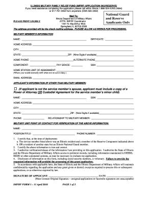 fill online pdf form free