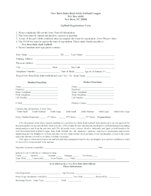 20 printable baseball field template forms fillable samples in pdf