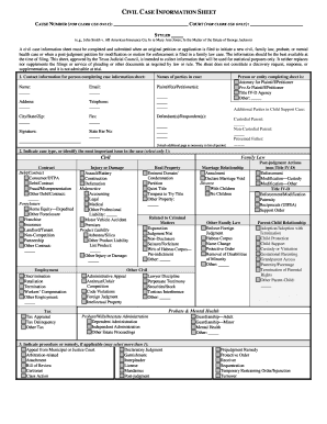 fill out pdf form from google sheet