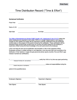 edit pdf to word online free