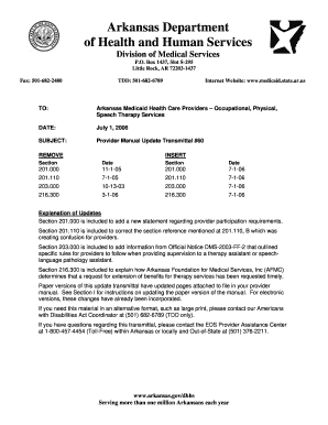 Construction transmittal form template fill out online download construction transmittal form template thecheapjerseys Gallery