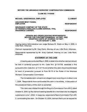Fillable sample letter to judge requesting dismissal edit print michael greenwood employee spiritdancerdesigns Choice Image