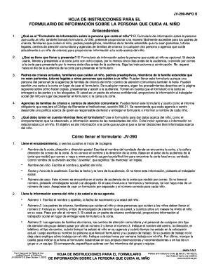 Instrucciones para john howell pdf creator