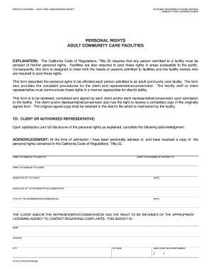 Form Sf 97 - Fill Online, Printable, Fillable, Blank | PDFfiller