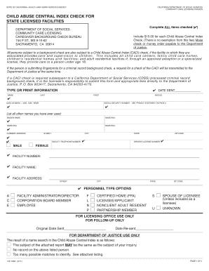 lic 508 form - PDFfiller