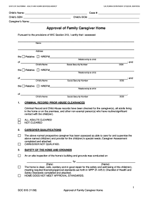 reason for this transmittal november 25 2008 all county letter no. Resume Example. Resume CV Cover Letter
