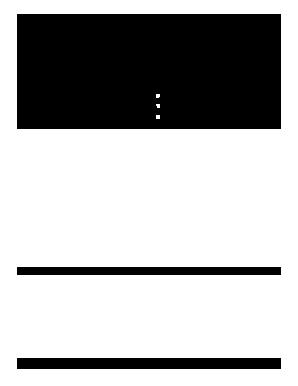 M C 194 La - Fill Online, Printable, Fillable, Blank | PDFfiller