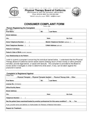 sample breach of contract complaint california - Printable