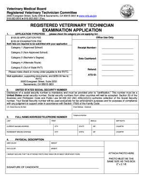 Veterinary Against Medical Advice Form Fillable Printable Resume