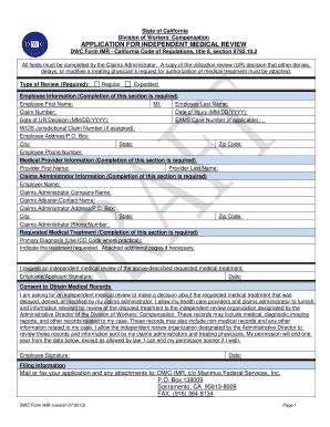 Masshealth Authorized Representative Designation Form - Fill ...