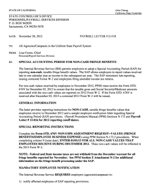 Authorized Representative Designation Form - Image Mag