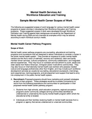 Fillable sample letter of intent for graduate school pdf - Edit