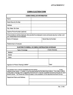 Certificate Of Analysis Sample Forms And Templates Fillable - Certificate of analysis template