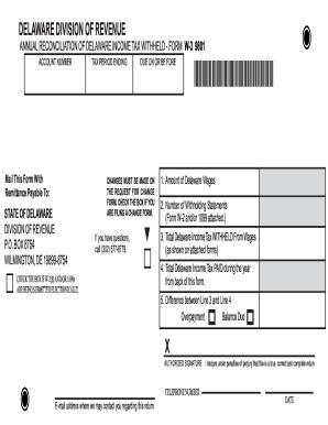 cra remittance voucher form pdf