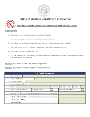 19 printable personal net worth worksheet forms and templates