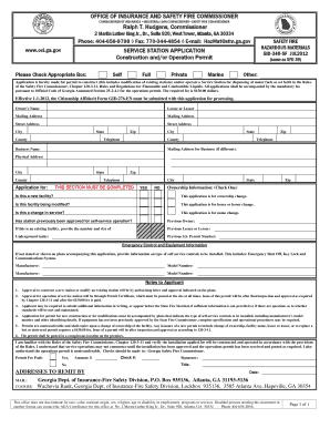 oci application form pdf uk