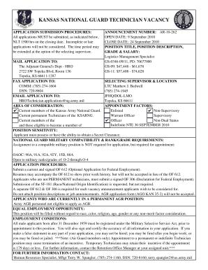 indian bank net banking form pdf