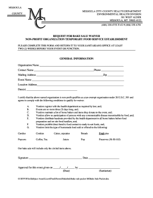 17070342 Jcpenney Job Application Form on jcpenney products, jcpenney survey, sears employee application form, jcpenney application print out, jcpenney pay my bill, jcpenney organization chart,