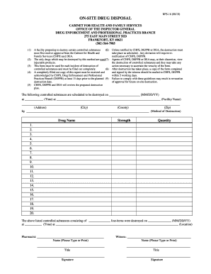 17739288 Pharmacist Application Form on application to rent california, application error, application for employment, application clip art, application meaning in science, application in spanish, application to join motorcycle club, application trial, application insights, application for scholarship sample, application to date my son, application service provider, application to be my boyfriend, application database diagram, application template, application for rental, application to join a club, application approved, application cartoon,