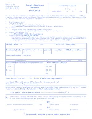 Biyl Ky Dor 2012 Form Gun Transfer