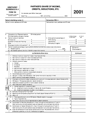 driving hours log sheet kentucky Forms and Templates ...