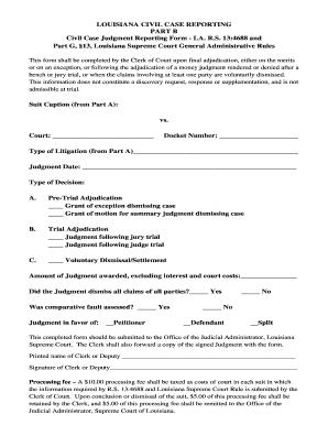supreme court bar association membership form pdf