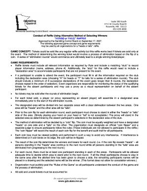 Casino operations supervisor job description