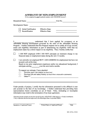 the letter people affidavit for bursary application fill printable 13100 | 17899329