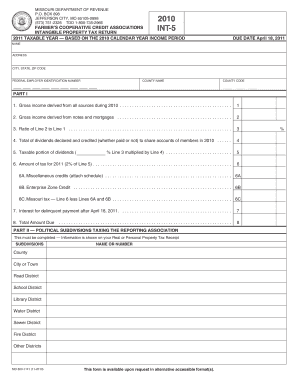 Fillable 1099 Int Box 13 Lacerte Edit Print Download Business