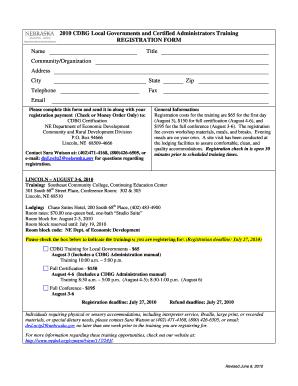 australian cpr full form pdf