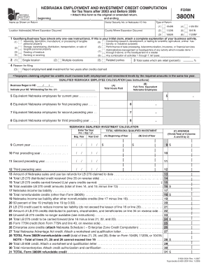 Bill Of Sale Form Nebraska Rental Application Form Templates ...
