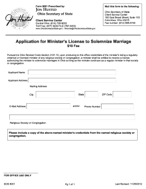 cook county marriage license application pdf