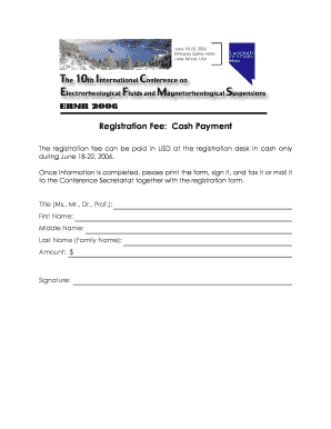 petty cash form pdf edit fill out top online forms download