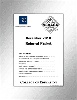 Editable Printable Career Interest Inventory For Elementary Students