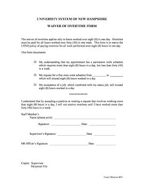 18021013 Ojt Application Form Online on