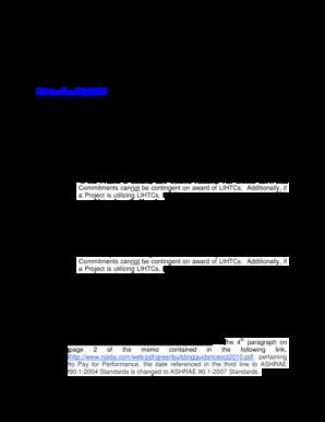 master plumber exam reviewer pdf