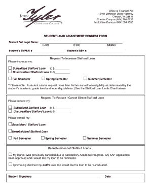 Editable request for wholesale price list sample letter fill out student loan adjustment request form request to spiritdancerdesigns Image collections