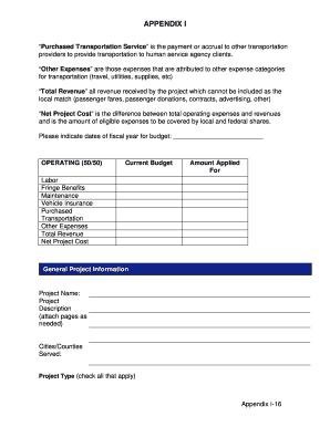 Road Transport Service Level Agreement Edit Fill Print