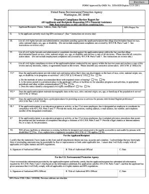 Fillable Free civil lawsuit forms - Edit Online & Download Best ...