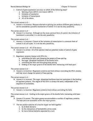 2016 ftb 568 form instructions download pdf for California form 3588