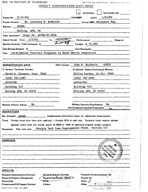 Fillable cia spy salary Forms and Templates to Submit Online