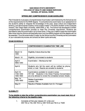 Printable health assessment exam 2 rasmussen college quizlet