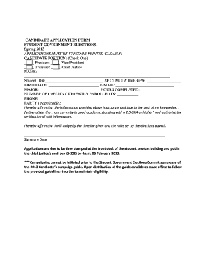 Editable Free will template for microsoft word - Fill Out & Print ...