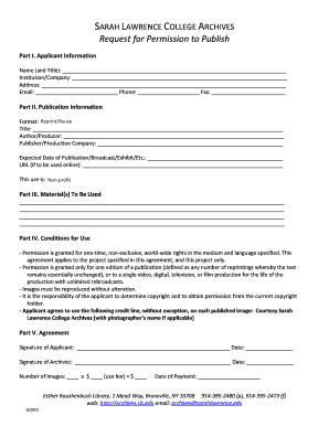 Sbi Dormant Account Activation Form - Fill Online, Printable