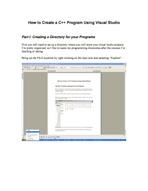 c create fillable pdf fill online printable fillable blank