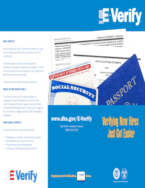 Disclosure Form Template - First Page only 2-20-09 - hr sc