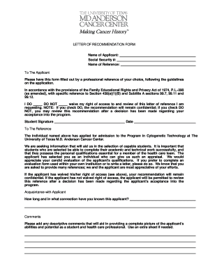 job proposal letter Forms and Templates - Fillable