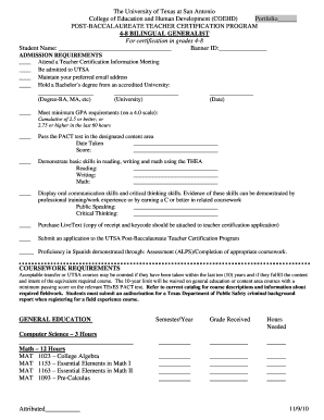 image relating to Ds 3053 Printable Form named Printable ds 3053 translated inside spanish - Fill Out